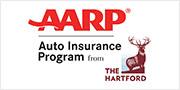 AARP Auto Insurance Program