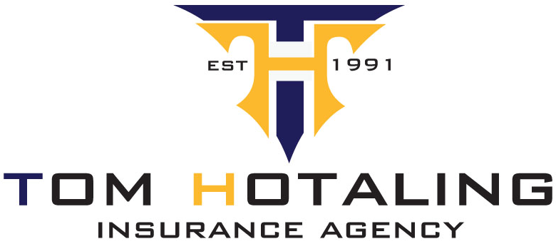 Tom Hotaling Insurance Agency