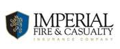 ImperialFC