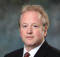 Tom Hotaling San Antonio Insurance